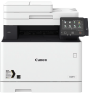images/fiches_produits/MFP/Serie-i-SENSYS-MF730.png
