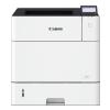 images/fiches_produits/imprimantes/351-352-01.png