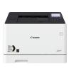 images/fiches_produits/imprimantes/lbp_series_650-01.png