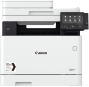 images/photos_produits/MFP/MF740/MF746cx.png